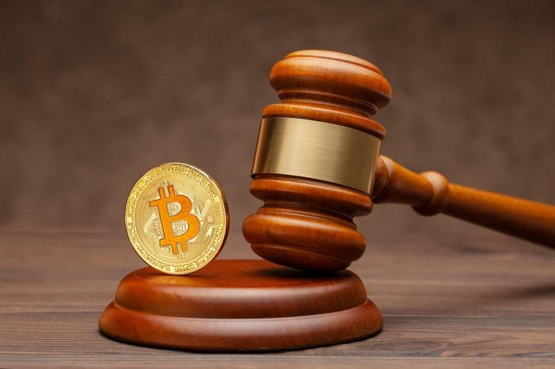 پرونده قانونگذاری ارزهای دیجیتال در دستور کار کمیسیون اقتصادی مجلس   همتاپی