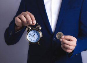 تجزیه و تحلیل قیمت بیت کوین: آیا زمان فروش بیت کوین به پایان رسیده است؟ | همتاپی