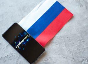 مسکو قصد ندارد روسها را از خرید ارزهای دیجیتال در خارج منع کند   همتاپی