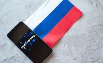مسکو قصد ندارد روسها را از خرید ارزهای دیجیتال در خارج منع کند | همتاپی