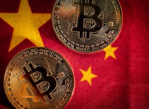 چین بار دیگر فعالیتهای تجاری مرتبط با ارزهای دیجیتال را غیرقانونی اعلام کرد | همتاپی