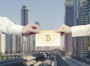 خرید و فروش بیت کوین و ارزهای دیجیتال در دبی به رسمیت شناخته شد | همتاپی