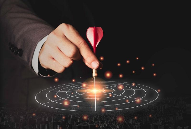 تون ویز: قیمت بیت کوین در مسیر 100,000 دلاری شدن!