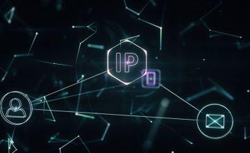 هشدار انجمن بلاکچین به فعالان حوزه ارزهای دیجیتال در خصوص احتمال شناسایی IP | همتاپی
