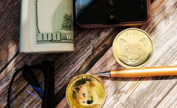 ایلان ماسک دوج کوین را ارز دیجیتال مردمی نامید و شیبا اینو را رد کرد | همتاپی