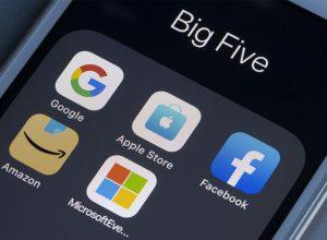 شرکتهای بزرگ دنیا چه اقداماتی در مورد ارزهای دیجیتال انجام دادهاند؟   همتاپی