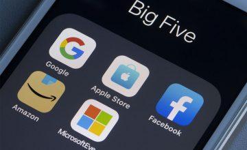 شرکتهای بزرگ دنیا چه اقداماتی در مورد ارزهای دیجیتال انجام دادهاند؟ | همتاپی