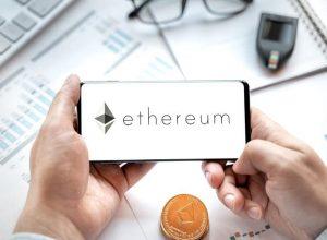 معرفی بهترین کیف پولهای اتریوم در سال 2021 | همتاپی