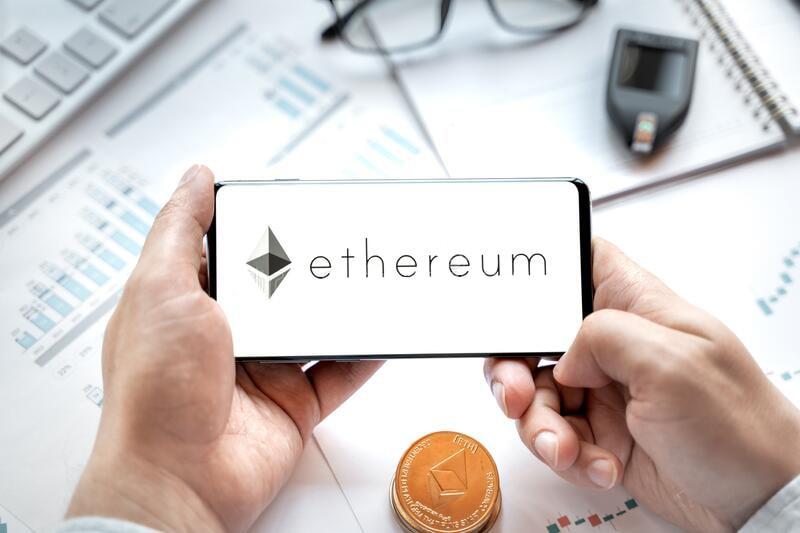معرفی بهترین کیف پولهای اتریوم در سال 2021   همتاپی